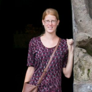 Profilbild von Lena (DieWeltEntdecken)