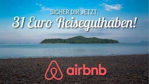 DieWeltEntdecken_Airbnb