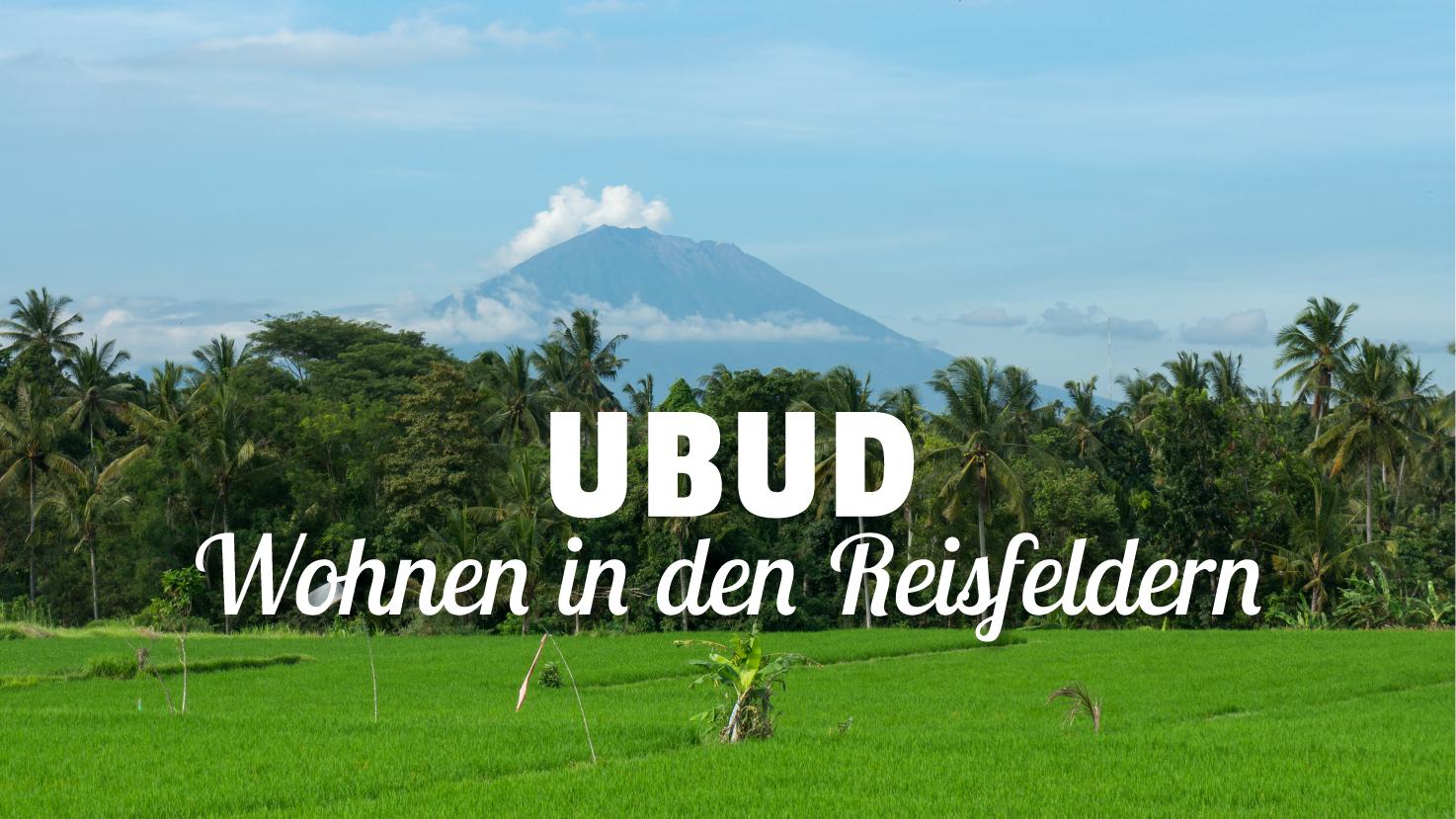 DieWeltEntdecken_Ubud-Wohnen